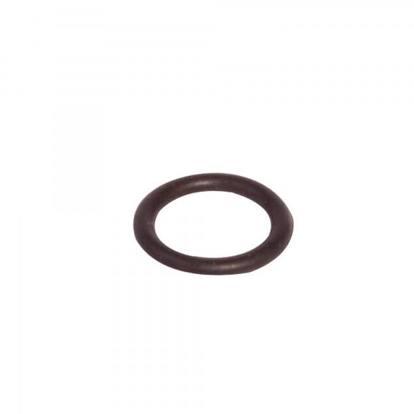 Кольцо ВТИЕ 164.000.002