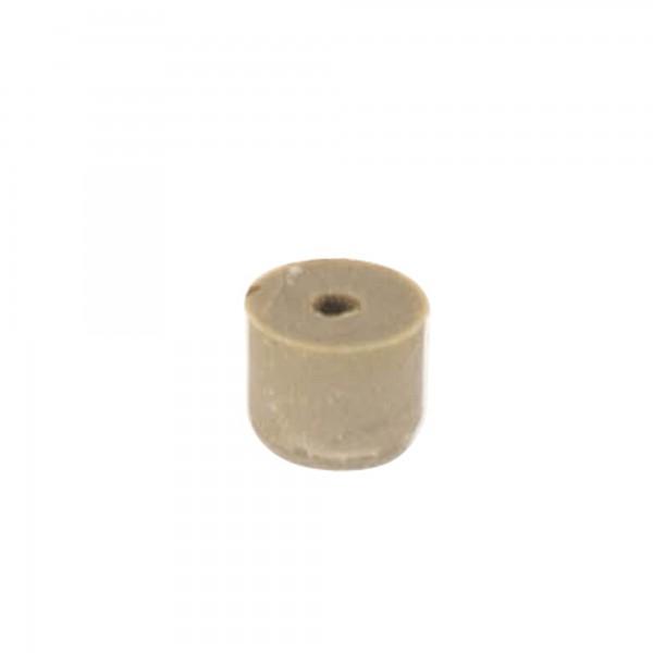 Клапан резиновый ВТИЕ 165.000.004