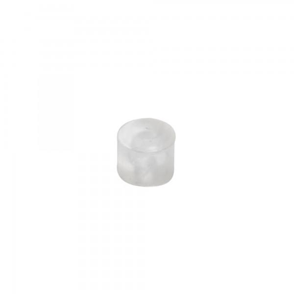 Клапан силиконовый ВТИЕ 165.000.004 -01