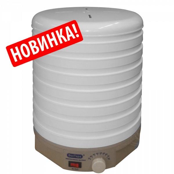 """Электросушилка бытовая ЭСБ-15/25-450 """"Волтера"""""""